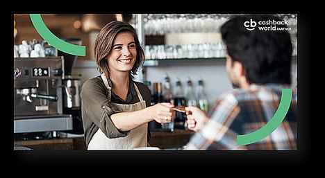 Cashback World otorga visibilidad y soporte a las pymes valencianas en su transformación digital