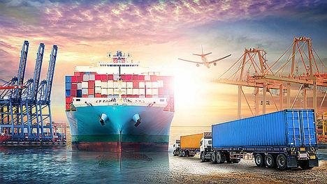Noatum Maritime agiliza sus operaciones portuarias en diez países con Microsoft Azure