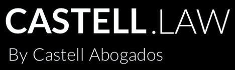Castell Abogados crea la división de International Desk