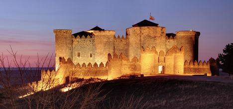 ¡Agosto en el Castillo de Belmonte! vive un verano de historia y diversión
