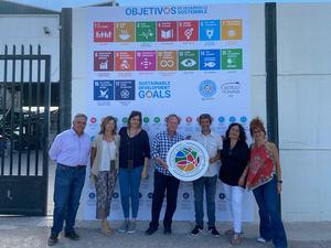 Castillo de Canena es la primera empresa del sector olivarero en España en medir su Huella Social con la colaboración de Fundación COPADE