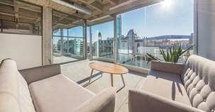 Cat Real Estate lanza un servicio de oficina 24h online para ofrecer servicios de administrador de fincas
