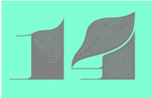 """Catorce lanza """"14 hours"""", una iniciativa de mentoring para apoyar el emprendimiento femenino"""