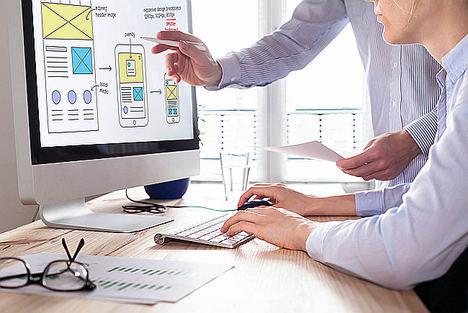 Los 9 beneficios de la automatización de catálogos y otras publicaciones de marketing