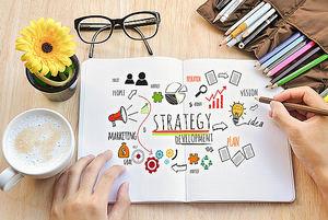 12 razones para dar protagonismo a los materiales impresos en el Marketing Mix