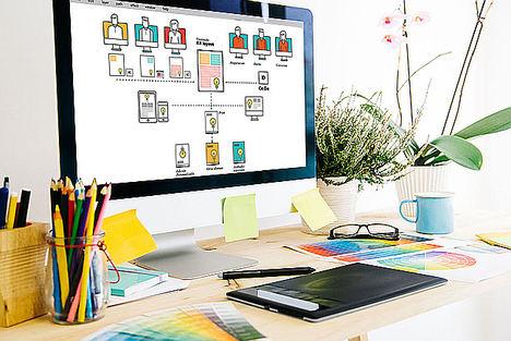 Automatización de catálogos, un alivio para los departamentos de marketing por estas 10 razones