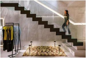 Imagen Subliminal - Diseño y Construcción: Destudio Arquitectura.
