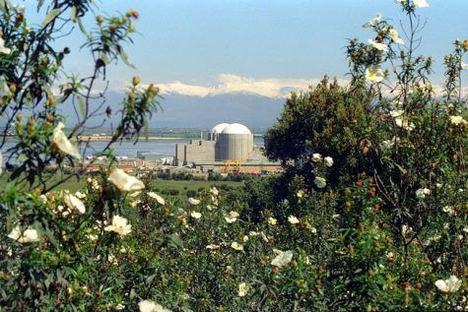 Foro Nuclear reclama una reducción de la presión fiscal a la que está sometida la energía nuclear