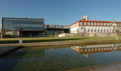 La Comunidad de Madrid presenta en Portugal el proyecto 'Cuestionamiento'