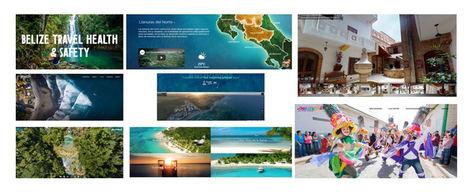 Centroamérica y República Dominicana aceleran la digitalización turística ante la COVID-19