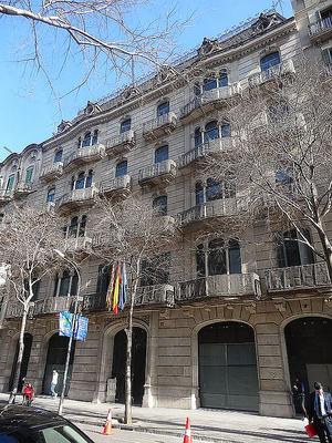 Centro de Estudios Jurídicos y Formación Especializada (CEJFE),
