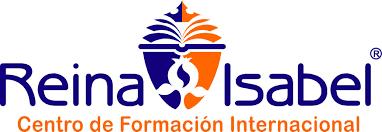 Granada se abre como referente en el ámbito FP, a través del Centro de Formación Internacional Reina Isabel