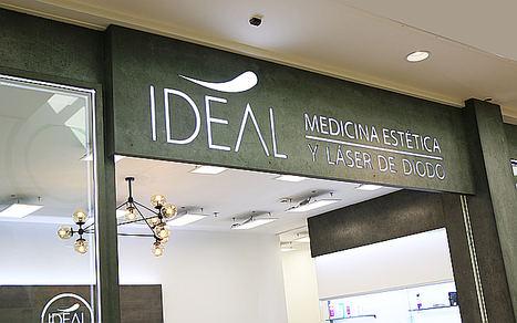 Centros Ideal presenta sus novedades y plan de expansión en la feria más importante de franquicia