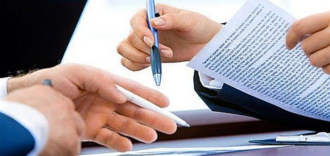 La importancia de los certificados digitales según certificados.info