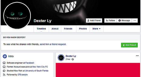 Una campaña de malware en Facebook aprovecha el conflicto de Libia para infectar a decenas de miles de usuarios