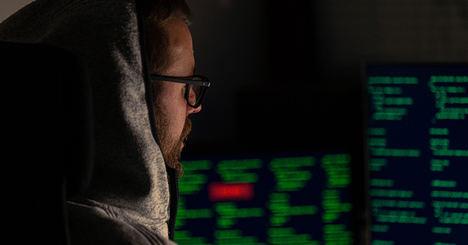 Check Point revela que un grupo de cibercriminales ha robado 1.3 millones de dólares en transferencias bancarias
