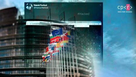 Los investigadores de Check Point identifican a un ciberdelincuente que ha pirateado casi 5.000 webs oficiales de más de 40 países