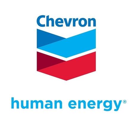 Tribunal holandés falla a favor de Chevron en caso Ecuador