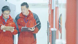 China Unicom ahorra un 30% en consumo energético en sus Data Centers gracias a Schneider Electric