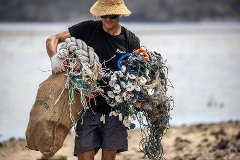 La fintech australiana WLTH y Parley for the Oceans anuncian el inicio de su alianza para impulsar la ecoinnovación en la industria de préstamos y pagos