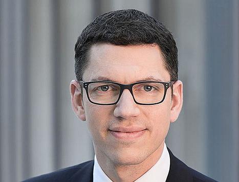 Christian Schmitt, Ethenea.