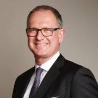 AGCS designa nuevos puestos de liderazgo global en las líneas de negocio Transferencia Alternativa de Riesgos y Gestión de Crisis