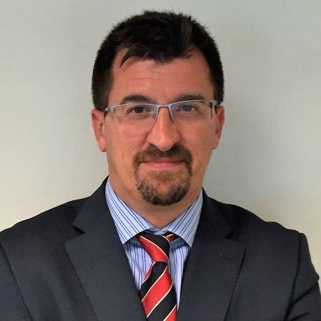 Christophe Canler, actual consejero de Grupo Crèdit Andorrà, se incorpora al comité de inversión de Oryon Ventures