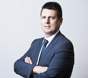 Christophe Mandon, Groupe PSA.