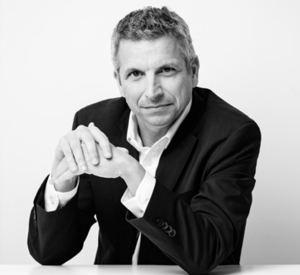 Christos Yannicopoulos,Tessi iberia.
