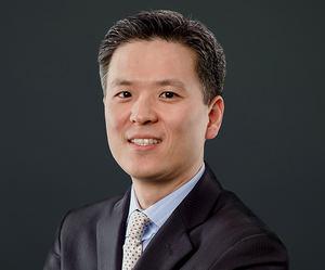 Chul Chang, Vontobel AM.