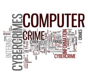 Los cuatro consejos clave para un verano ciberseguro