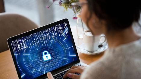 CTT Express ayuda a sus clientes y destinatarios ante el aumento de los ciberataques en el sector de paquetería urgente