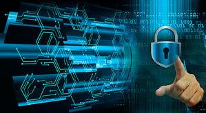 El mercado laboral de la ciberseguridad registra su mayor crecimiento histórico