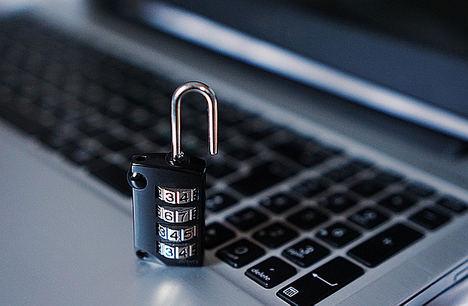Ciberseguridad para directivos de empresa: de víctima del ataque a verdugo del negocio