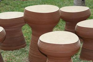 UJI e ITC impulsan la economía circular en mueble y construcción a través del proyecto europeo KATCH-e