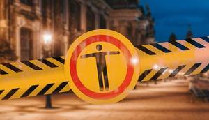 El cierre en Semana Santa, nuevo varapalo para el sector hostelero español