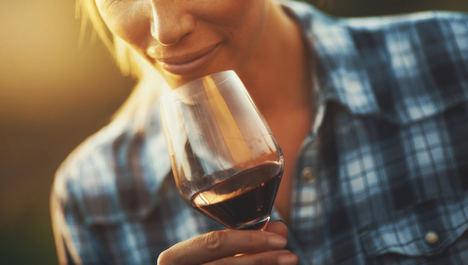 """Cinco consejos básicos para """"novatos"""" en catas de vino"""