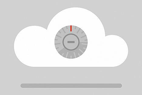 Cinco millones de usuarios en todo el mundo ya utilizan las herramientas de privacidad RGPD de Microsoft para controlar sus datos
