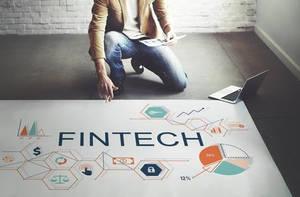 Cinco tendencias que están revolucionando las finanzas
