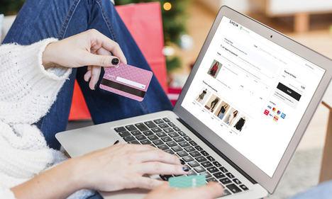 Círculo Fortuny pide a las plataformas online que redoblen sus esfuerzos para detectar falsificaciones