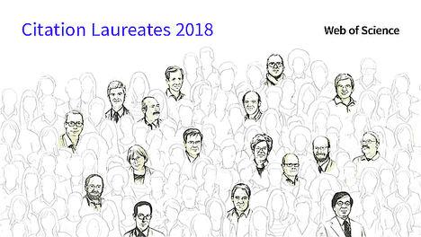Clarivate Analytics revela pronóstico anual de futuros ganadores del Premio Nobel