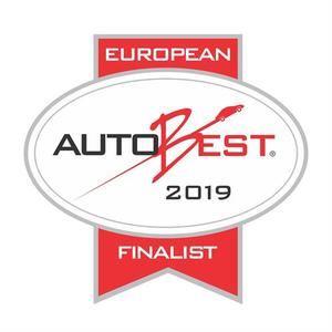 Los nuevos Berlingo y C4 Cactus, finalistas de los Autobest 2019