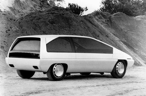 Cita con la Historia, Citroën Xenia