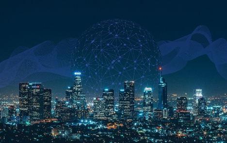 Open-Ideas firma un acuerdo estratégico con Metrikus para ofrecer soluciones de IoT para edificios y ciudades inteligentes