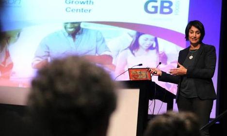 Celebrando el día mundial de la nutrición, Gallina Blanca saca a la luz la radiografía de una nueva generación en España