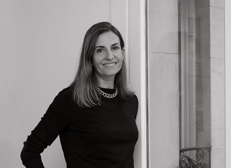 Clara Montoya nueva Directora Comercial de VOGUE y de Patricia Vega de Seoane nueva Directora Comercial de GLAMOUR