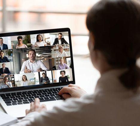 El e-learning para las empresas continúa su crecimiento