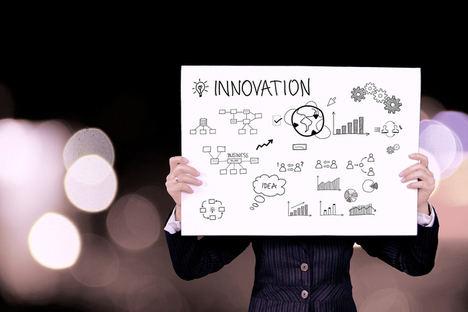 La crisis de la Covid-19 impulsa la creatividad de las empresas