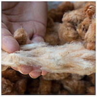 Claves de la moda sostenible en el sector textil