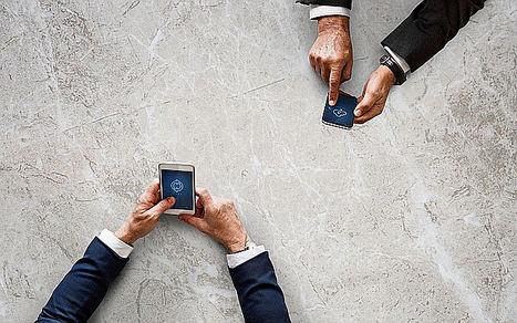 Claves de la nueva Ley Orgánica de Protección de Datos y de Garantías de los Derechos Digitales